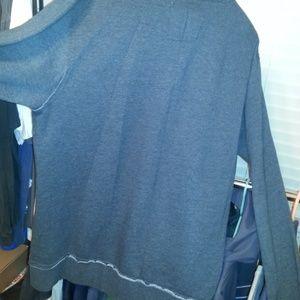 Billabong Sweaters - Billabong sweater vintage look